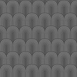 Grey seamless background Stock Photos