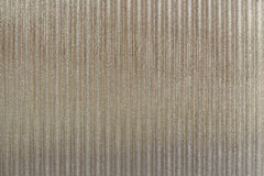Grey seamless plastic background Stock Images