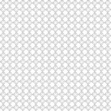 Grey shapes pattern. For any use Royalty Free Stock Images