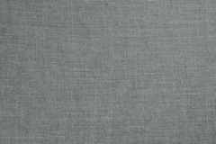 Grey sharkskin fabric background stock photos