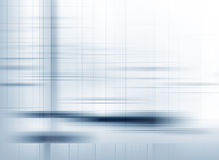 Grey soft abstract background Stock Images