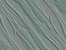 Grey soft abstract background for various  design Stock Images