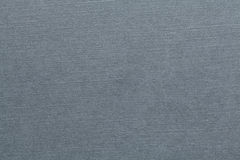 Grey stamped cardboard texture Stock Images