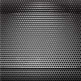 Grey steel background Royalty Free Stock Photography