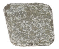 Grey Stone Stock Photo