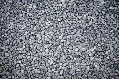 Grey stone Background Royalty Free Stock Photos