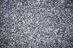Grey stone Background. Many grey stone texture background Royalty Free Stock Photos
