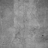 Grey stone background Royalty Free Stock Photography