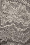 Grey Stone Background Royalty Free Stock Photo