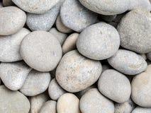 Grey stone background Royalty Free Stock Photo