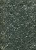 Grey stone effect texture Royalty Free Stock Photo