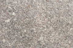 Grey Stone Granite Background Stock Photography