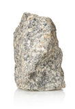 Grey stone gravel Royalty Free Stock Photography