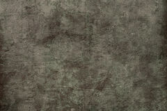 Grey stone metallic background texture Stock Photos