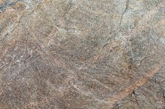 Grey stone or rock background and texture.  stock photos