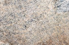 Grey stone or rock background and texture.  royalty free stock image