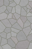 Grey stone texture Stock Images