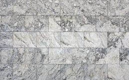 Grey stone wall Royalty Free Stock Image