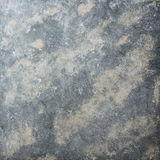 Grey stoned wall background Royalty Free Stock Photo