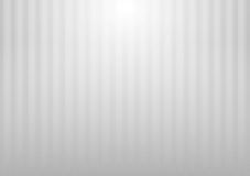 Grey striped vector texture background Royalty Free Stock Photo