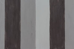 Grey stripes paint background. Grey stripes paint on the wall stock photos