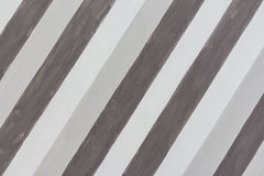Grey stripes paint background. Grey stripes paint on the wall stock photography