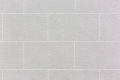 Grey stucco texture Royalty Free Stock Image