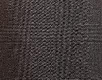 Grey suit Stock Image