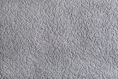 Grey surface Royalty Free Stock Photo
