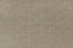 Grey Taupe Beige Suit Coat Cotton Natural Viscose Melange Blend Fabric Background Texture Pattern, Large Detailed Gray Horizontal royalty free stock photo