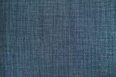 Grey textiles. Stock Images