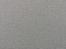 Grey texture. Grey irregular texture for background Royalty Free Stock Photo