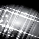 Grey texture Stock Photo