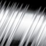 Grey texture Stock Image