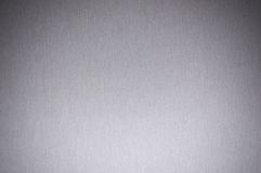 Grey texture Royalty Free Stock Image