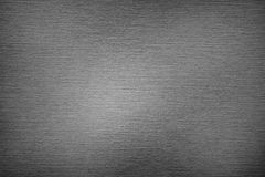 Grey texture background Royalty Free Stock Photo