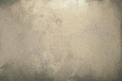 Grey texture background Stock Photos