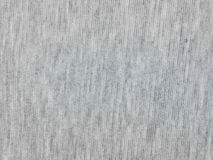 Grey texture background, textile Royalty Free Stock Photo