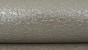 Grey Texture Background Royalty Free Stock Photos