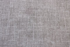 Grey texture for background usage - stock photo. Grey texture for background use Stock Photo