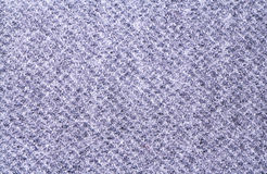Grey texture Stock Photo