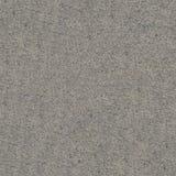 Grey Texture des gesägten Steinhintergrundes lizenzfreie abbildung