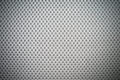Grey texture. Royalty Free Stock Photos
