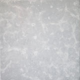 Grey texture Stock Photography