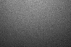 Grey texture rough plastic Stock Photography