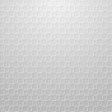 Grey texture, seamless background Royalty Free Stock Photos