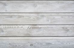 Free Grey Texture Wooden Planks Empty Background Stock Photography - 141837262