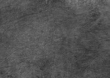 Grey textured background design for wallpaper stock photos