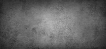 Grey textured concrete royalty free stock image