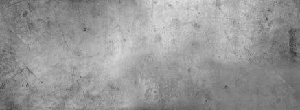 Grey textured concrete royalty free illustration